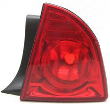 OEM Chevrolet Malibu Right Tail Lamp 20914364