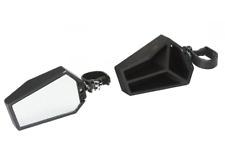 POLARIS - Ranger RZR K Side Mirror Kit / Set (2879528)