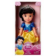 Il mio primo Disney Principessa Bambino BIANCANEVE BAMBOLA Bambini Giocattolo