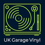 UK Garage Vinyl