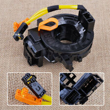 Clock Spring Airbag Spiral Cable fit for Toyota Prius Prius C 84307-47020 &