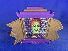 Vintage Pee-Wee Herman's Playhouse JAMBI  Genie Toy Action Figure