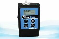 Campionatore personale programmabile Gilian 5000 - Air sampling pump
