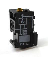 Telemecanique Parker PLLB 11 pll-b11 9405 e-mattone NUOVO