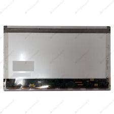 """NUOVO 17.3"""" LED HD+ Schermo LTN173KT01-A01 INFERIORE DESTRO"""