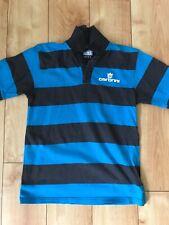 carbrini boys t-shirt size 10-11 years