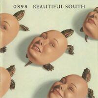 [Music CD] The Beautiful South - 0898