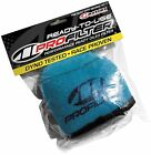 NEW Pre Oiled Air Filter YZF250,YZF450,YZ 450,YZ 250 97-10 LOW PRICE