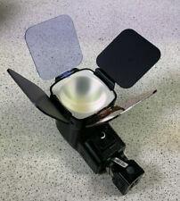 SWIT S-2040F Chip Array LED On-Camera Light