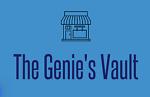 The Genies Vault