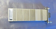 Genuine Original Cisco XENPAK-10GB-LR+ 10GbE LR Transceiver