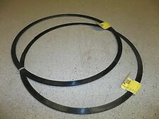 NEW Pulverizer Retaining Rings 723RPS Set of 2 *FREE SHIPPING*