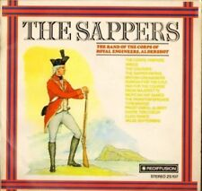 Disques vinyles 45 tours The Band LP