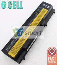 "NEW Battery For Lenovo ThinkPad Edge 14"" 05787UJ 05787WJ 05787YJ 05787VJ 05787XJ"