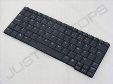 Dell Latitude X300 Inspiron 300M suédois finlandais svensk clavier 0p0548 p0548 LW