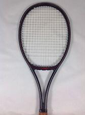"Used Pro Kennex Graphite 90 4 1/4"" Tennis Racquet"