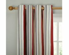 John Lewis Cotton Living Room Curtains Blinds