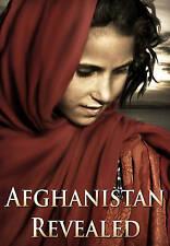 Afghanistan Revealed: Beyond the Headlines by Pen & Sword Books Ltd...