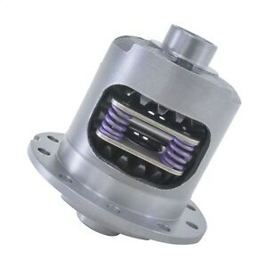 Differential-XL Rear Yukon Gear YDGF8.8-31-1
