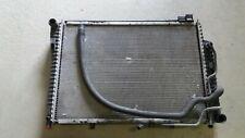 Mercedes Benz SLK R170 230 Compresseur Radiateur Refroidisseur A2025003203