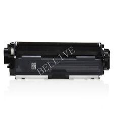 Toner Nero Compatibile per Brother TN-241BK HL-3140CW HL-3150CDW HL-3170CDW