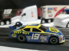Life-Like slot car body only