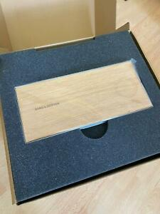 Bang & Olufsen / B&O BeoSound Moment Digital Music System - Boxed