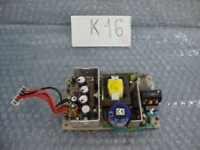 Phihong PSA50201  Switching Power Supply 34-0834-01