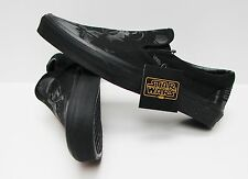 Vans Classic Slip On Star Wars Dark Side Darth Vader VN-0XG8EX9 Men's Size 9.5