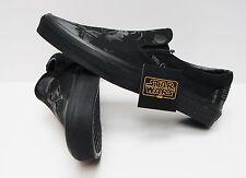 Vans Classic Slip On Star Wars Dark Side Darth Vader VN-0XG8EX9 Women's Size 7
