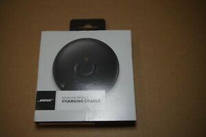 Genuine Bose SoundLink Revolve Charging Cradle Boxed
