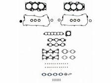 For 2002-2004 Kia Optima Head Gasket Set Felpro 31698SV 2003 2.7L V6 Head Gasket