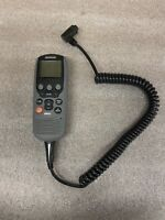 Raymarine RayMic 2nd Station Handset for 55E & 218E VHF Radios A46052 FREE P&P