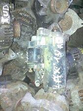 DEMARREUR CITROEN AX 10 RE Bosch 0001108074