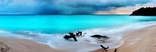 Peter Lik style Luxury Fine Art Limited Edition print by Alexander Vershinin