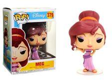 Hercules Meg - Megara Pop! Funko Disney Vinyl Figure n° 379