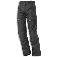 Pantalons Held polyester pour motocyclette Homme