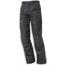 Pantalons résistant à l'eau en polyester pour motocyclette Homme