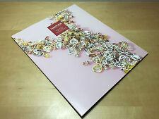Katalog Katalog WEMPE Impressionen 2004-2005 Faszinierende Schmuck - Spanisch