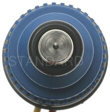 Fuel Injector Standard TJ46