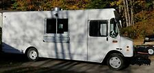 New Listing18 Kitchen On Wheels Food Truck Loaded All New Equipment