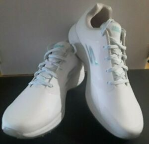 Skechers Women's GoGolf Shoes - Spiked + Spikeless, Excellent PreOwned Condition
