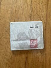 Colt 45 Wallet And Deck Of Cards Lot