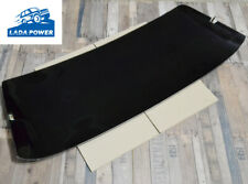 Lada 2101-2107 Rear Glass Heated And Tinted (Possible Any Level Of Tinting)