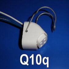 Fassung G10q für Ringlampen 22W 32W 40W Leuchtstofflampen VOSSLOH