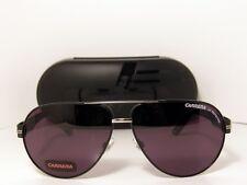 Hot New Authentic Carrera Sunglasses CARRERA 13/S OE2 NR CA 13 S 60mm 135mm