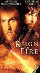 Reign of Fire (UMD, 2005)UMD ONLY