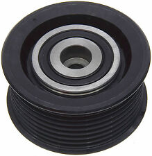 NEW!!! Gates 38091 New Idler Pulley