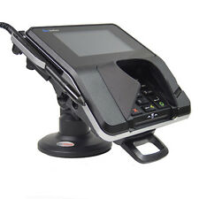 """Credit Card Stand - For Verifone MX915/925 Compact 3"""" Tall Complete Kit"""