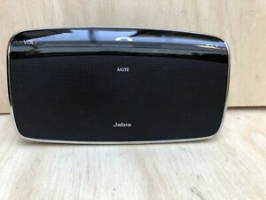 Jabra Cruiser2 Bluetooth in car speaker,  Type HF5002, great used condition